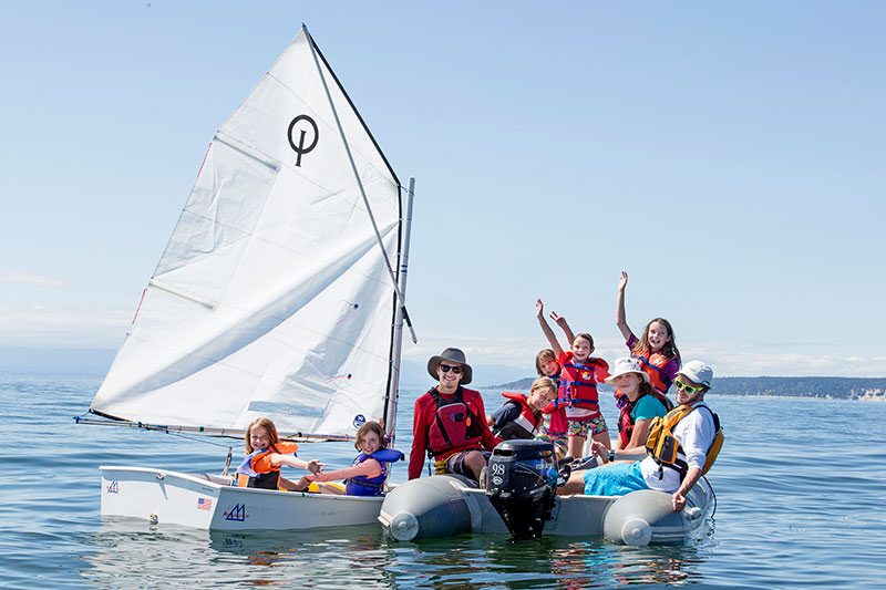 1-PR-Yacht-Club-youth-sailing