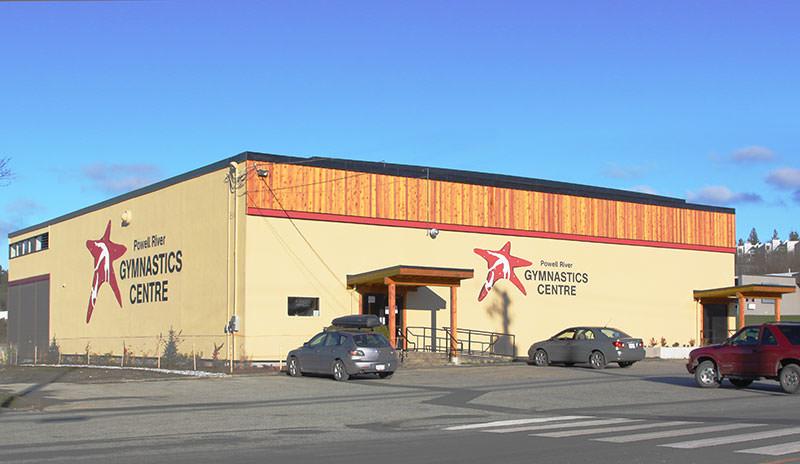 Gymnastics-Centre-1