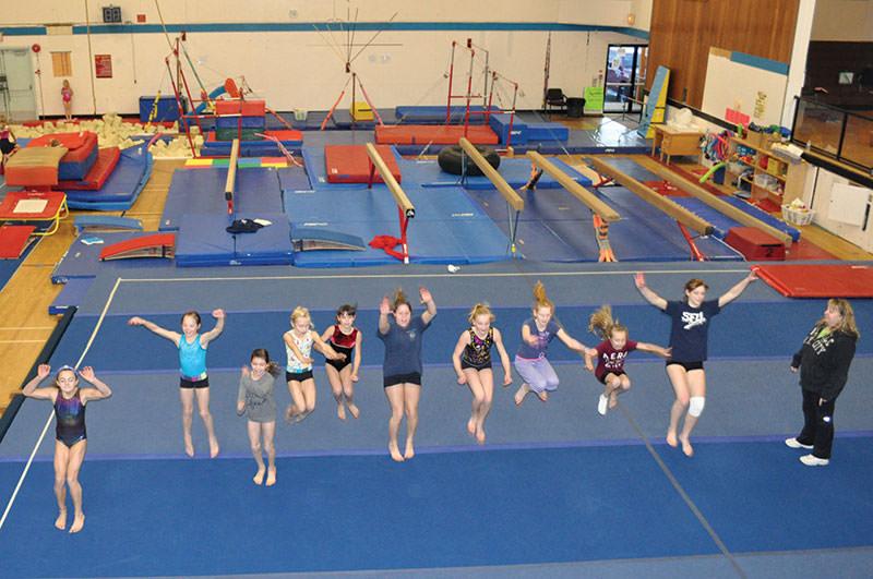 Gymnastics-Centre-2