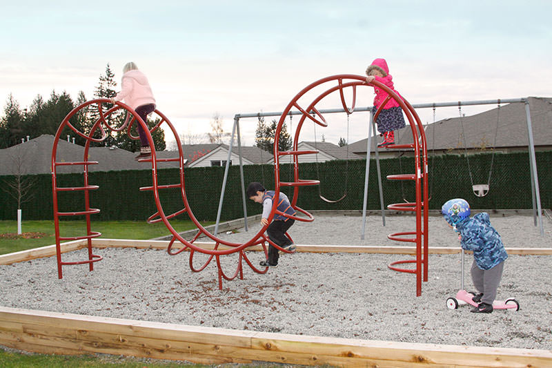 Lifecycle-Housing-Playground