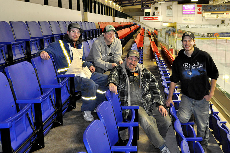New-seats-in-Hap-Parker-arena