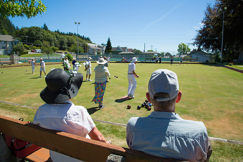 Powell-River-Lawn-Bowling-Club