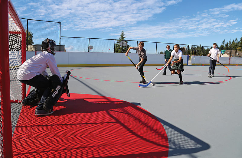 Resurface-of-Joyce-ball--Hockey-Court