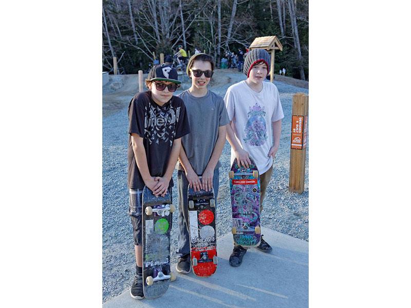 Skate-Park--2400-web