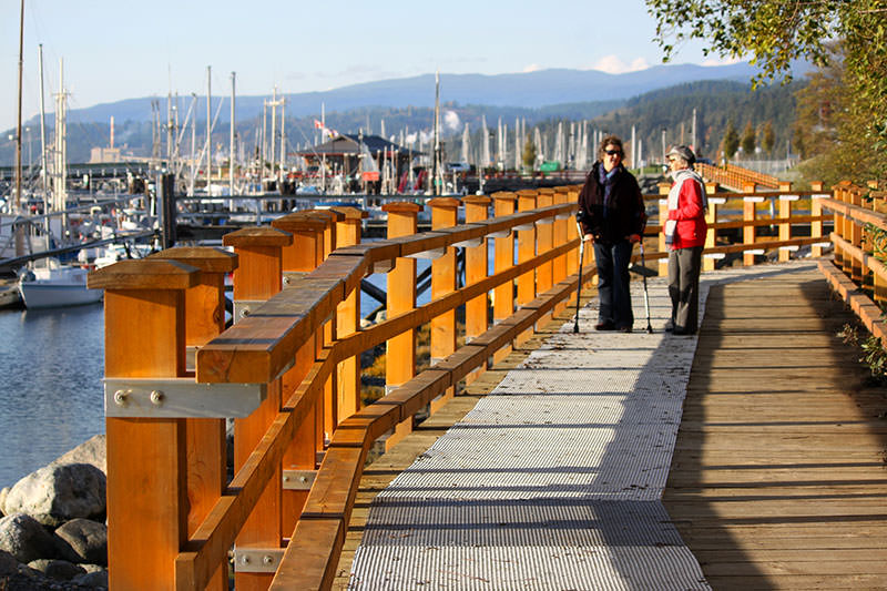 South-Harbour-Walkway--w72x2000